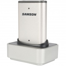 Samson AirLine Micro AH2-SE10 AirLine Micro AH2-SE10 Funk-Earset (E4:864,875 MHz, Farbe T)