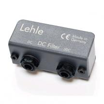 Lehle DC-Filter