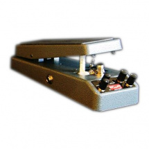 Real McCoy RMC3 FL Wah-Pedal
