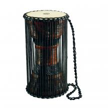 Meinl ATD-L African Talking Drum, Large
