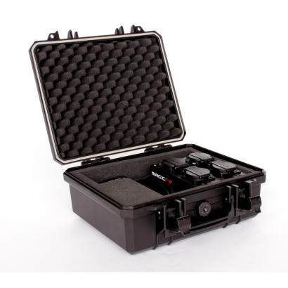 Magic FX MFX3305 CASE für Wireless Effects Box