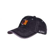 Audac Cap - One Size Fits All