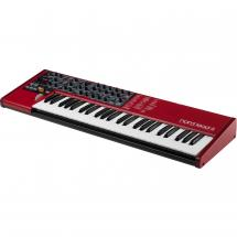 Clavia Nord Lead 4 virtueller Analog-Synthesizer
