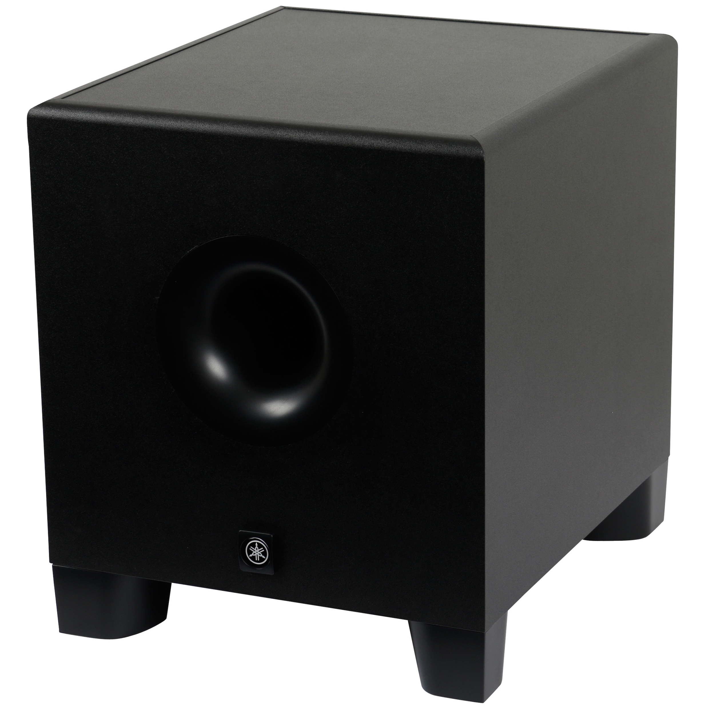yamaha hs8s aktiv subwoofer kaufen bax shop. Black Bedroom Furniture Sets. Home Design Ideas