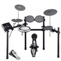 Yamaha DTX522K E-Drum Kit