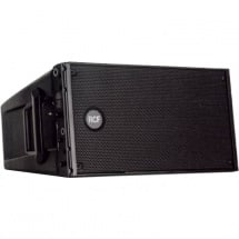 RCF HDL 10-A aktiver Line-Array-Lautsprecher