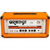 Orange Thunder 30 Head TH30 Gitarrenverstärker