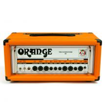 Orange Thunderverb 50 Head Gitarrenverstärker