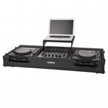 Reloop CDM Case Tray LED Flightcase