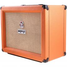 Orange PPC112 1 x 12 Gitarren Box