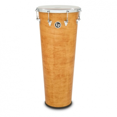 Latin Percussion LP3314 14 x 35 Zoll Timba, Holz