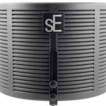 SE Electronics Reflexion Filter X (RF-X) Reflexionsfilter