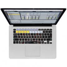 Magma Ableton Live Keyboard-Hülle