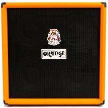 Orange OBC410 4x10 600 Watt Bassbox