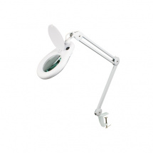 HQ MAG-LAMP21 Lupenlampe, 22 W