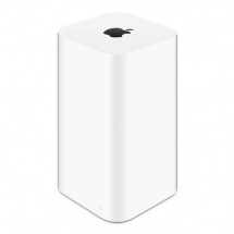 Apple ME918Z/A AirPort Extreme WLAN Basisstation