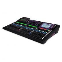 Allen & Heath GLD-112 digitaler Mischpult