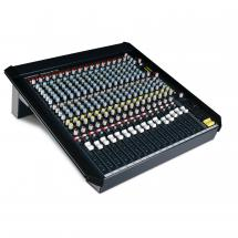 Allen & Heath MixWizard WZ4 16:2 Mixer