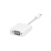 Apple MB572Z/B Mini DisplayPort auf VGA Adapter
