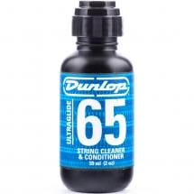 Dunlop 6582 Formula 65 Ultraglide String Cleaner & Conditioner Cleaner & Conditioner
