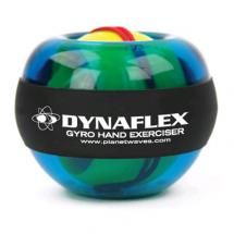Planet Waves DFP01 Dynaflex Trainer