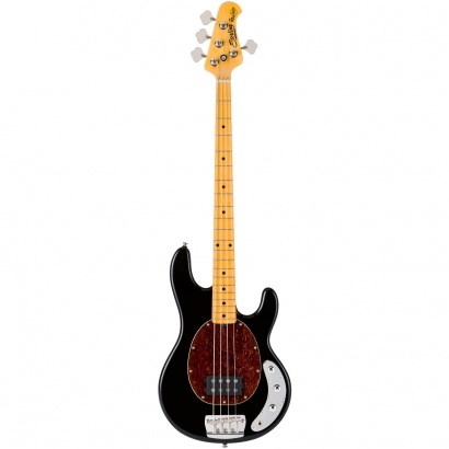 Sterling by Music Man Ray34CA Classic Active Black