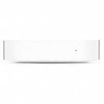 Apple MC414Z/A AirPort Express Wi-Fi Basistation
