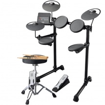 Yamaha DTX400K E-Drums Set
