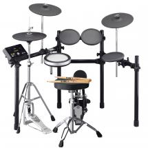 Yamaha DTX532K E-Drum-Set