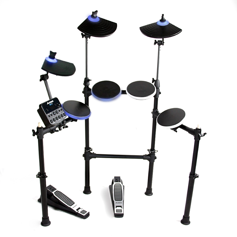 Alesis DM Lite Kit E Drums