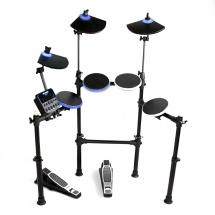 Alesis DM Lite Kit E-Drums
