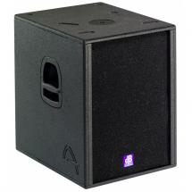 dB Technologies Arena SW15 Passiv-Subwoofer