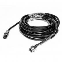American DJ Extension Cable für LED Pixel Tube 360, 5 m