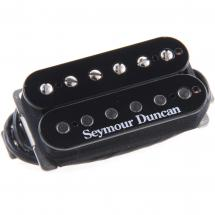 Seymour Duncan SH-2n Jazz Humbucker Black (neck)
