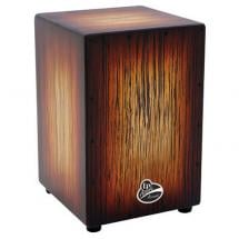 Latin Percussion LPA1332-SBS Aspire Accent Cajon