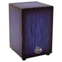 Latin Percussion LPA1332-BBS Aspire Accent Cajon