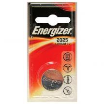 Energizer CR2025 CR2025-Knopfzelle