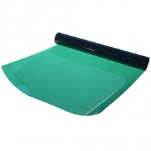 LEE Filter 120 x 50 cm 089 Moss Green
