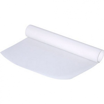 LEE Filter 120 x 50 cm 220 White Frost