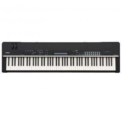 Yamaha CP4 CP4 Stage Piano