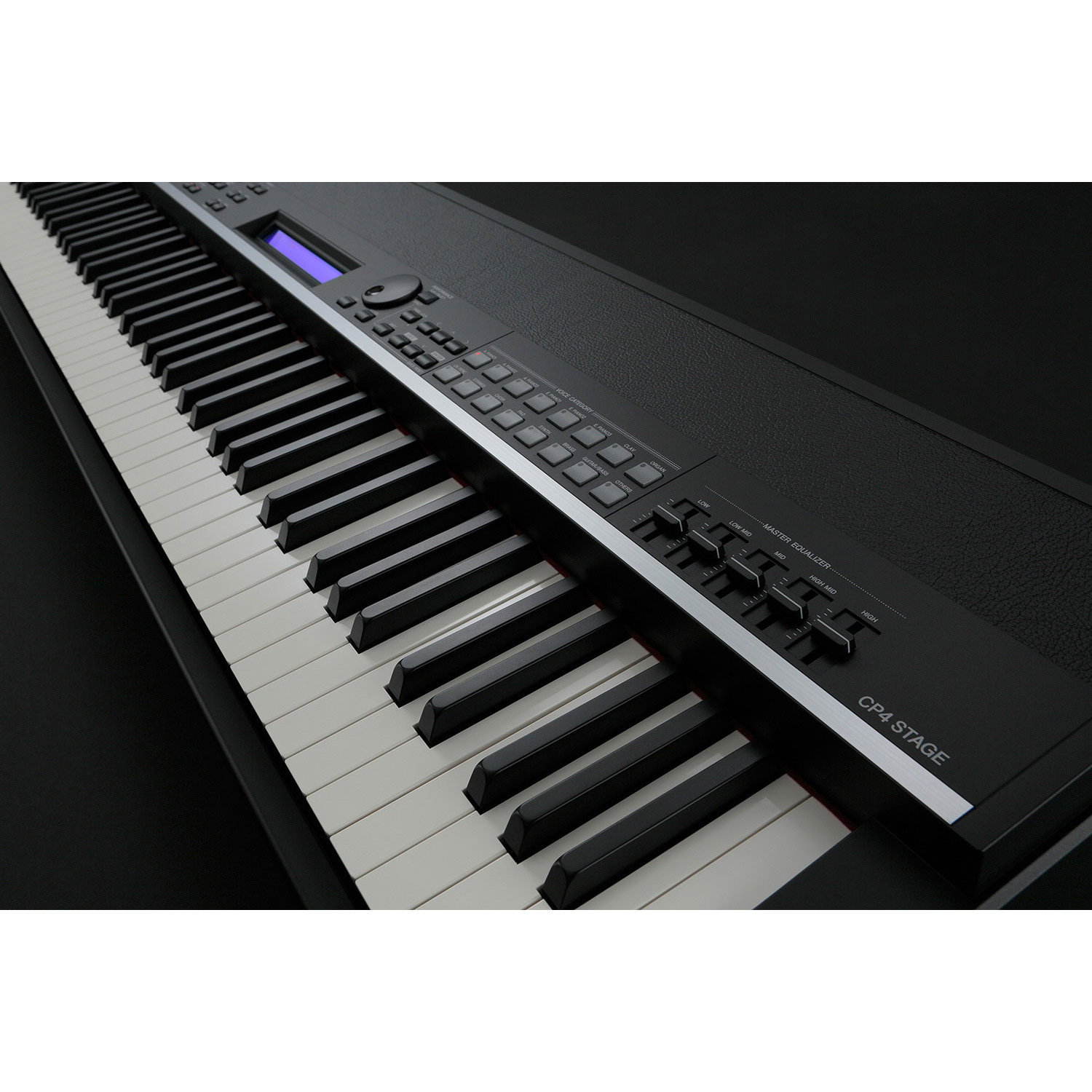 yamaha cp4 cp4 stage piano kaufen bax shop. Black Bedroom Furniture Sets. Home Design Ideas
