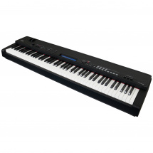 Yamaha CP40 CP40 Stagepiano