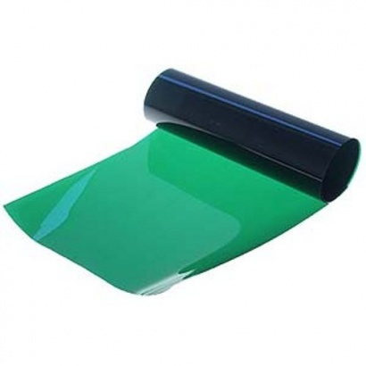LEE Filter 60 x 50cm, 139HT Primary Green