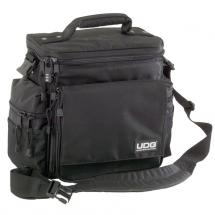 UDG Ultimate SlingBag Flightbag, schwarz