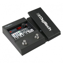 Digitech Element XP Multi-Effekt-Pedal