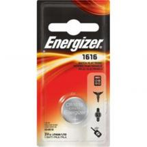 Energizer CR1616 CR1616 Lithium-Knopfzelle