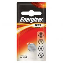 Energizer CR1225 CR1225 Lithium Knopfzelle