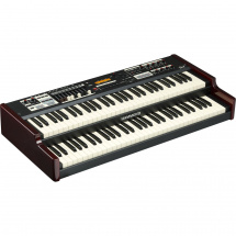 Hammond SK2 stage keyboard Stage-Keyboard