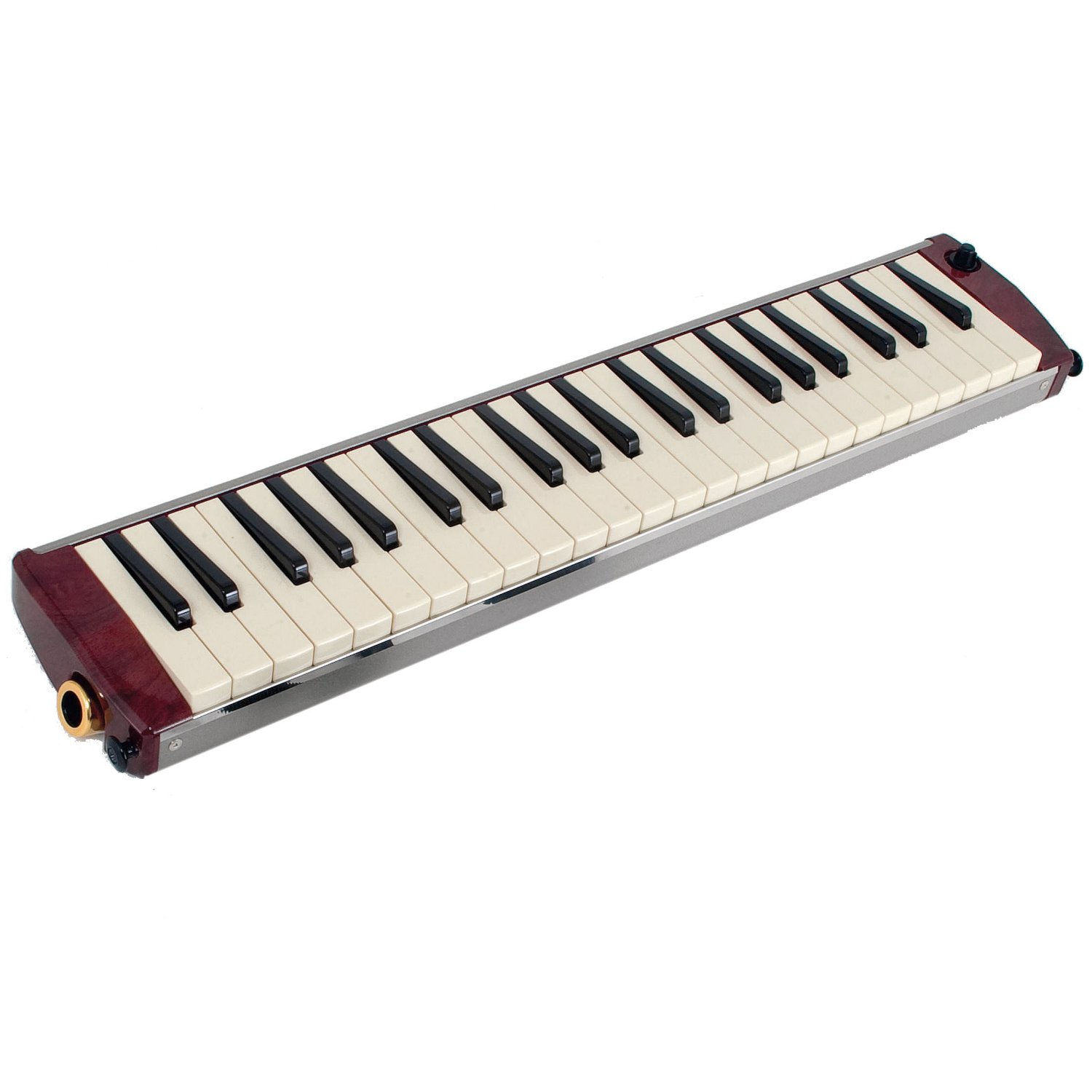 Yamaha Melodica Reviews