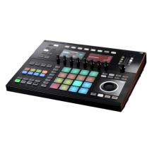 Native Instruments Maschine Studio-Controller, schwarz
